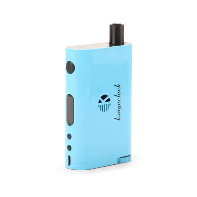 Kanger NEBOX All-in-One