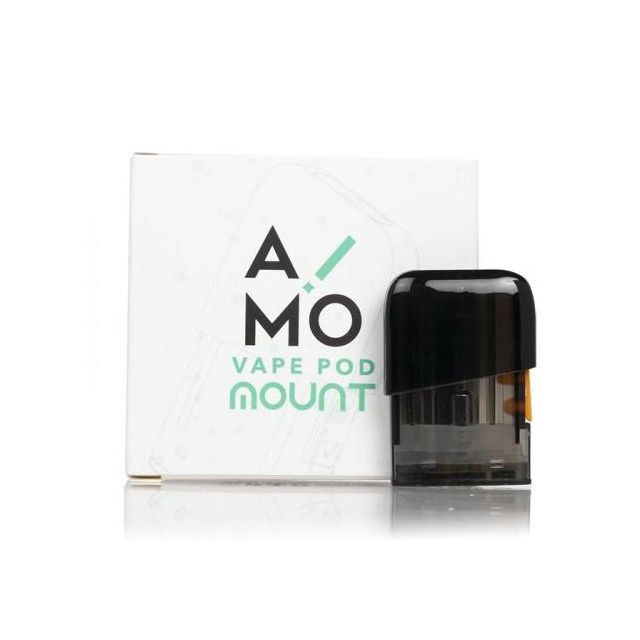 AIMO Mount Replacement Pod Wholesale