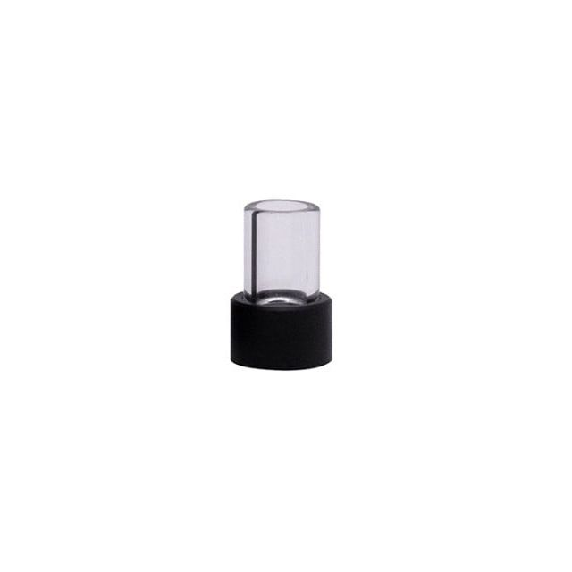 Kandypens Session Glass Mouthpiece Wholesale