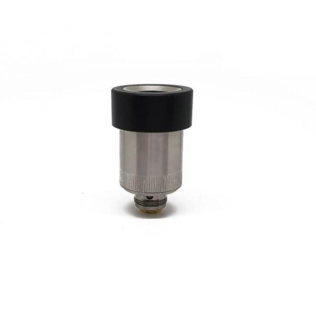 Focus V Carta Replacement Atomizer Wholesale