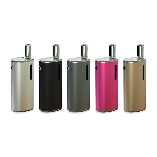 Eleaf INano Starter Kit Wholesale