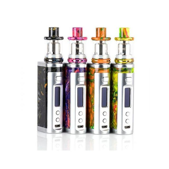 Freemax Firelord Kit 80w Wholesale