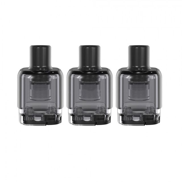 GeekVape Mero AIO Pod Cartridge 3 Pack Wholesale