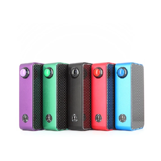 Craving Vapor HexOhm O-Frame Wholesale