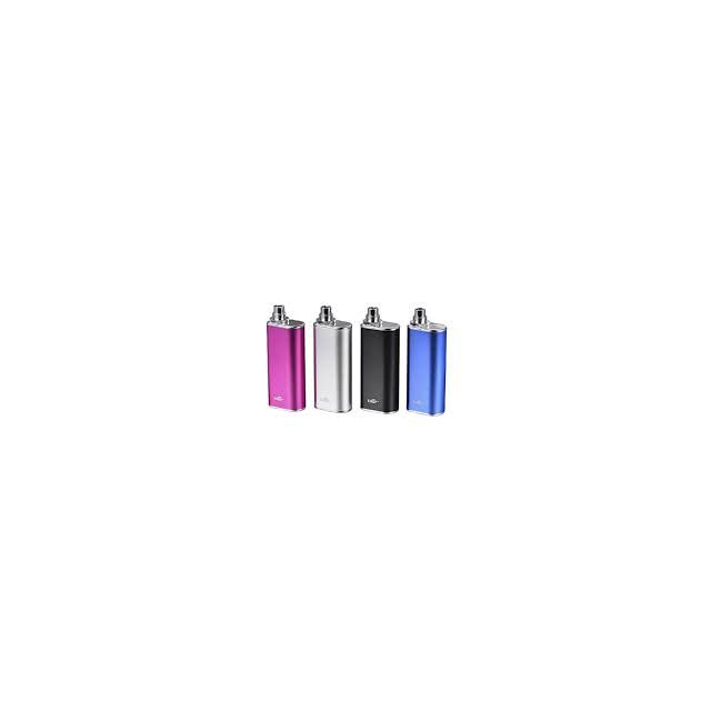 Eleaf iStick 20w Kit Wholesale