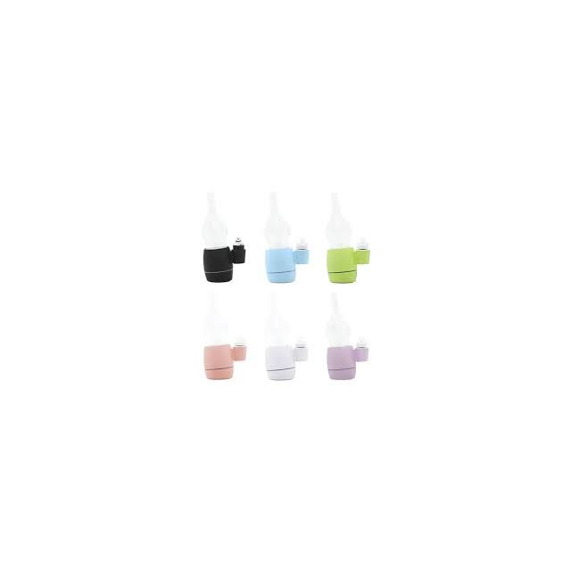 Kandypens Oura Kit Wholesale