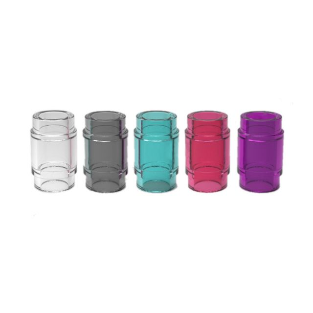 Kanger Mini Pro Tank 2 Replacement Glass Wholesale
