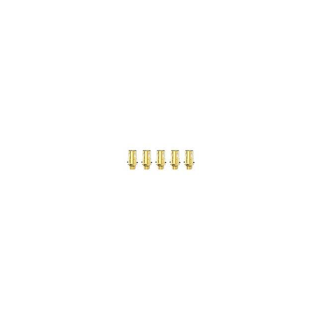 Innokin Kroma-Z Replacement Coil 5 Pack Wholesale