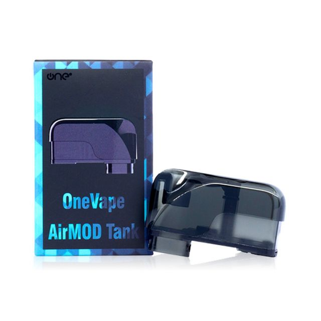 OneVape AirMOD 60 Replacement Pod Wholesale