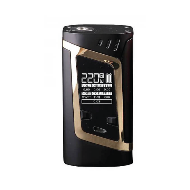 SMOK Alien Mod Wholesale