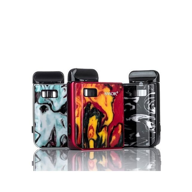 SMOK Mico Pod Kit Wholesale