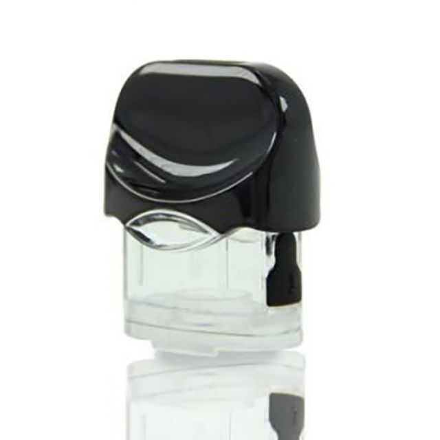 SMOK Nord 2 Pods Pack of 3 Wholesale