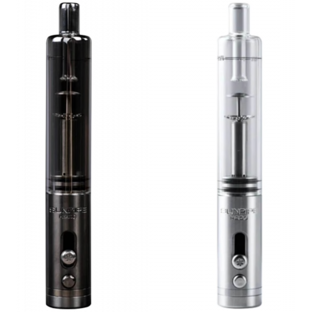 Sunvape Sunpipe H20G WaterPipe Wholesale