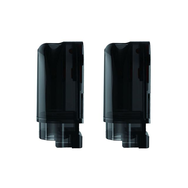 Suorin Air Mod Replacement Pod 2-Pack