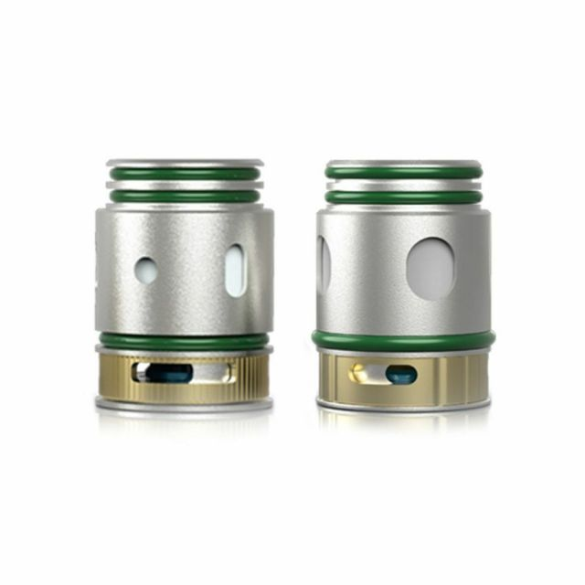 Suorin Trident Replacement Coil 4-Pack