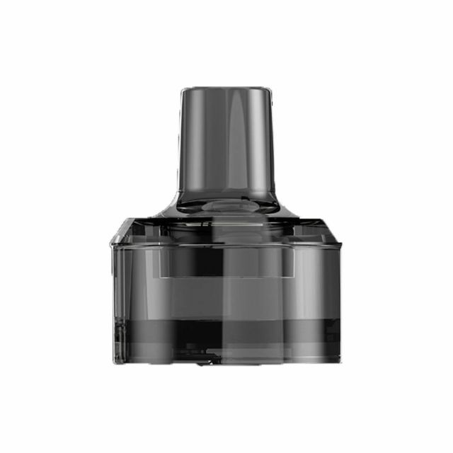 Suorin Trident Replacement Pod 1-Pack