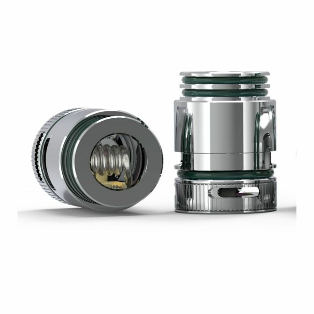 Suorin Trident RBA Coil 1-Pack