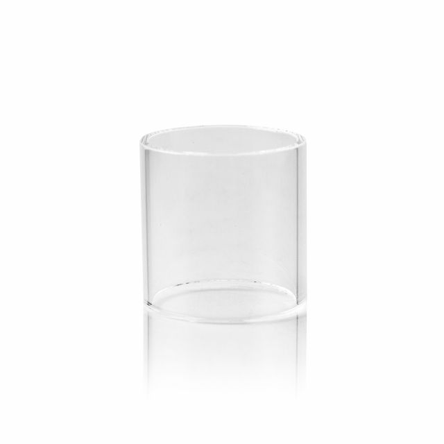 SMOK TFV12 Prince Replacement Glass Wholesale