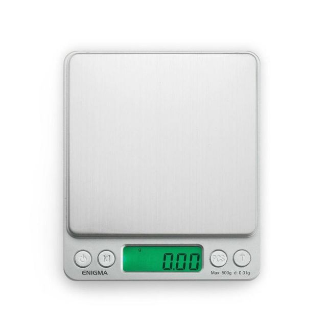 Truweigh Enigma Scale Wholesale