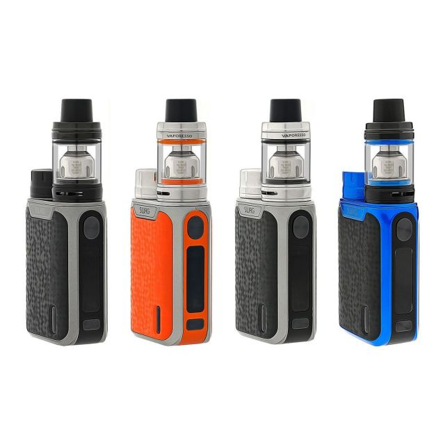 Vaporesso Swag Kit 80w Wholesale