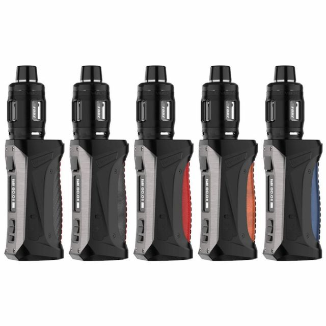 Vaporesso FORZ TX80 Kit Wholesale