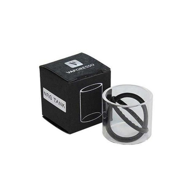 Vaporesso Replacement Glass Wholesale