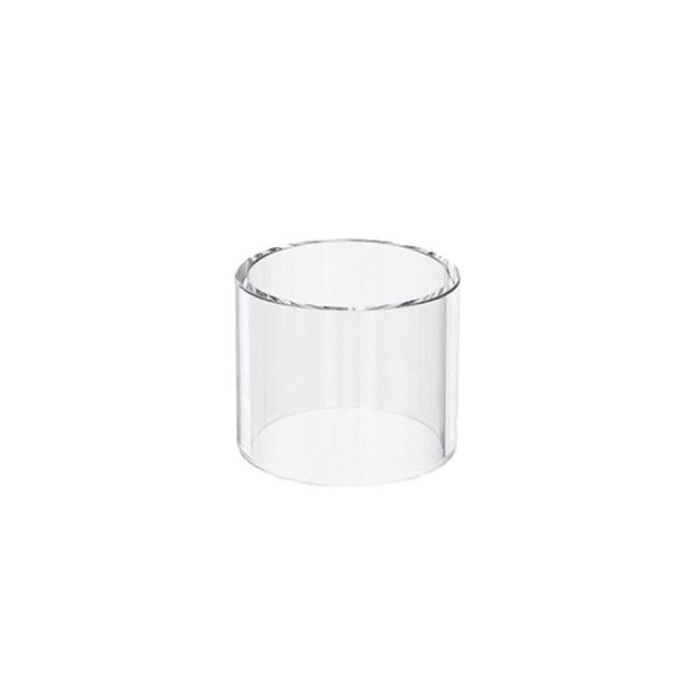 Vaporesso Forz Tank 25 Replacement Glass Wholesale