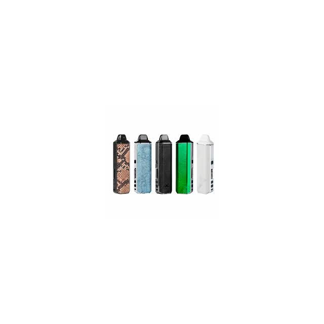 Xvape Aria Dual Vaporizer Kit Wholesale