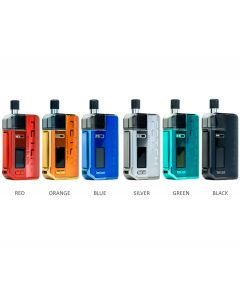 SMOK Fetch Pro Kit 80w