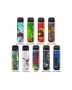 SMOK Novo 2 Starter Kit Wholesale