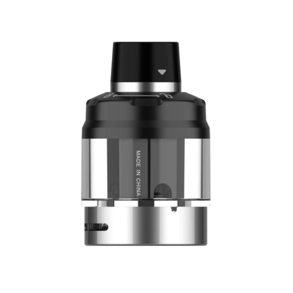 Vaporesso SWAG PX80 Replacement Pod 2 Pack