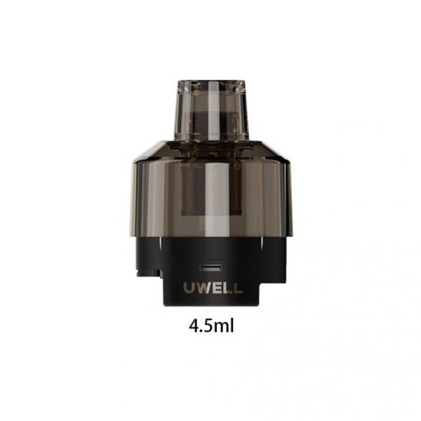 Uwell Aeglos H2 Empty Replacement Pod 1-Pack